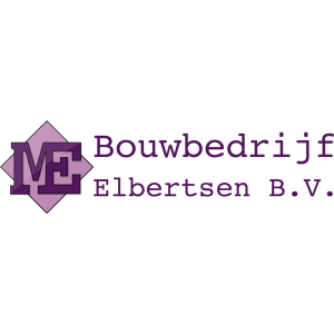 Bouwbedrijf Elbertsen B.V..jpg