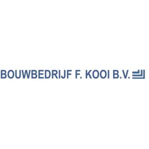 Bouwbedrijf F. Kooi B.V..jpg