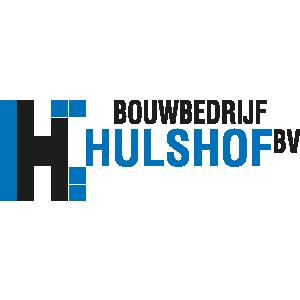 Bouwbedrijf G. Hulshof B.V..jpg