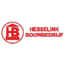 Bouwbedrijf Hesselink.jpg