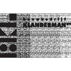 Bouwbedrijf Klanderman.jpg