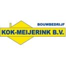 Bouwbedrijf Kok-Meijerink B.V..jpg