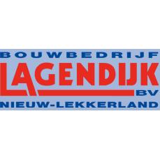 Bouwbedrijf Lagendijk B.V..jpg