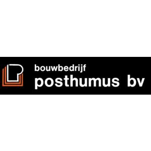 Bouwbedrijf Posthumus Gorredijk B.V..jpg