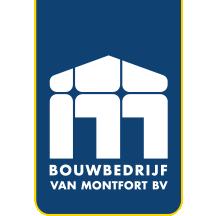 Bouwbedrijf van Montfort B.V..jpg
