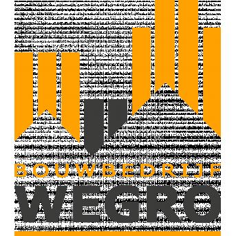 Bouwbedrijf Wegro B.V..jpg