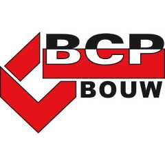 Bouwcombinatie Peeters B.V..jpg