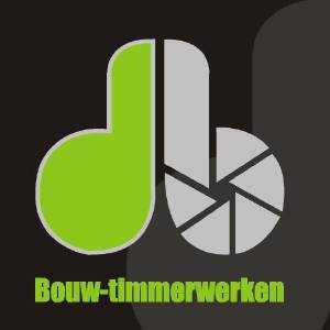 DB Bouw - Timmerwerken.jpg