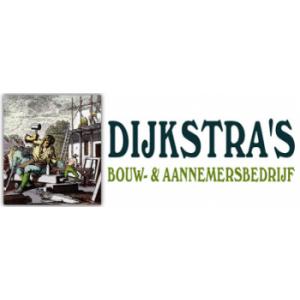 Dijkstra's Bouw- en Aannemersbedrijf B.V..jpg