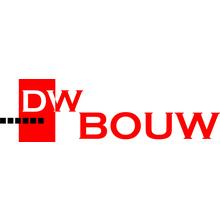DW Bouw.jpg
