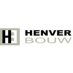 Henver Bouw B.V..jpg