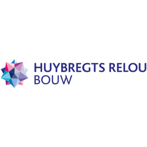 Huybregts Bouw B.V..jpg