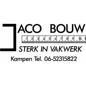Jaco Bouw.jpg