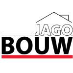 Jago Bouw.jpg