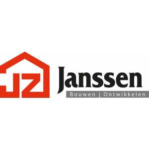 Janssen Bouwen-Ontwikkelen.jpg