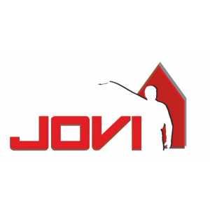 Jovi B.V..jpg
