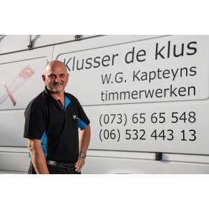 Klusser de Klus W.G. Kapteijns Timmerwerken.jpg