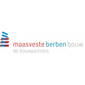 Maasveste Berben B.V..jpg