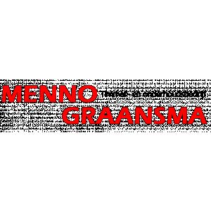 Menno Graansma.jpg