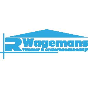 R. Wagemans.jpg