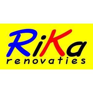 RiKa Renovaties B.V..jpg