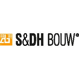 Schippers & Den Hartog Bouw B.V..jpg
