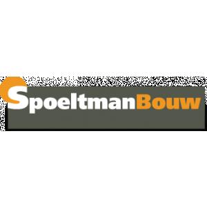 Spoeltman Bouw.jpg