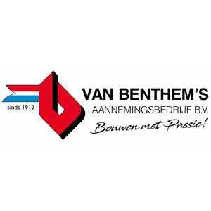 Van Benthem's Aannemingsbedrijf B.V..jpg