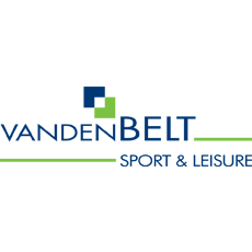 Van den Belt Divisie Sport & Recreatie.jpg