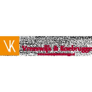 Vreeswijk & Koebrugge Bouwmaatschappij B.V..jpg