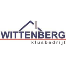 Klusbedrijf Wittenberg.jpg
