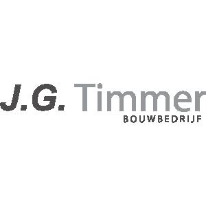Bouwbedrijf J.G. Timmer B.V..jpg