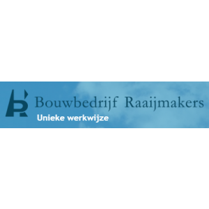 Bouw- en Aannemingsbedrijf Raaijmakers B.V..jpg