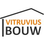 Beld B.V. h.o.d.n. Vitruvius Bouw.jpg