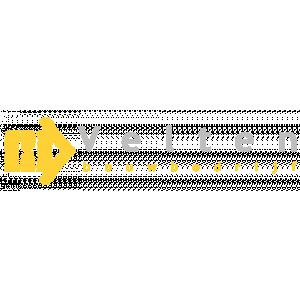 Aannemer Velten Enter B.V..jpg
