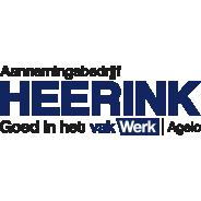 Aannemingsbedrijf Heerink C.V..jpg