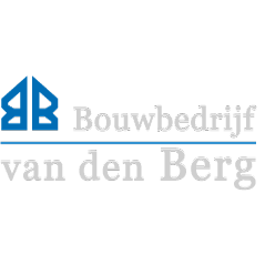 Bouwbedrijf van den Berg B.V..jpg