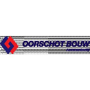 Oorschot Bouw & Aannemingsbedrijf.jpg