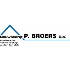 Bouwbedrijf P. Broers B.V..jpg