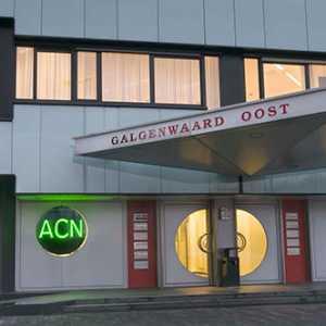 boekhouder_Utrecht_Administratie- en Adv.centr. A.C.N. Utrecht B.V._1.jpg