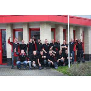 Bouwbedrijf Ruiter B.V..jpg