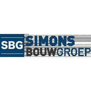 Simons Bouwgroep B.V..jpg