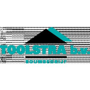 Toolstra Bouwbedrijf B.V..jpg