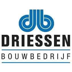 Driessen Bouwbedrijf B.V..jpg