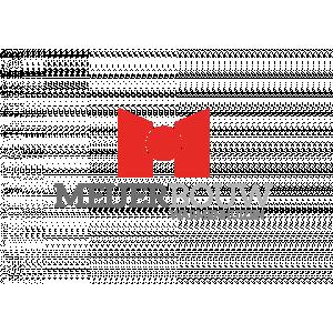 Meijer Bouw Warmenhuizen bv.jpg