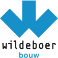 Wildeboer Bouw B.V..jpg
