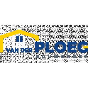 Van der Ploeg Bouwgroep B.V..jpg