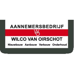 Aannemersbedrijf Wilco van Oirschot B.V..jpg