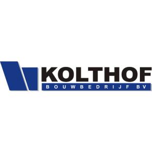 Kolthof B.V..jpg