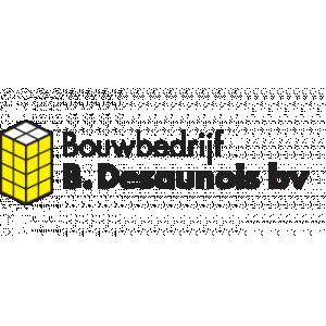 Bouwbedrijf B. Desaunois BV.jpg